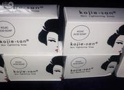Kojie San Lightening Soap | Bath & Body for sale in Alimosho