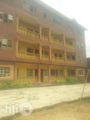 Private School On 802sqm Land At Ojokoro, Agric Ikorodu | Commercial Property For Sale for sale in Ikorodu