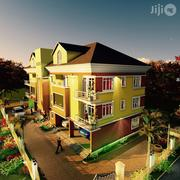 Architect, Project Manager, Interior Designer | Building and Trades Services for sale in Maitama