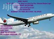 Bainey Travels | Travel Agents and Tours for sale in Alimosho