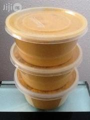 Tumeric Powder | Tools & Accessories for sale in Alimosho