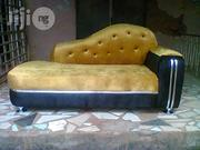 One Harm Sofa | Furniture for sale in Edo