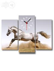 STALLION HORSE DESIGN CP025 3 Piece | Home Accessories for sale in Alimosho