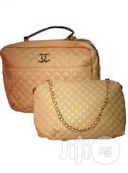 Chanel Stunning Handbag | Bags for sale in Lekki