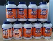 Maca Root Supplements | Sexual Wellness for sale in Alimosho