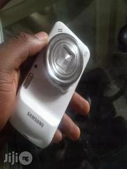 Samsung galaxy s4 zoom Original | Mobile Phones for sale in Alimosho