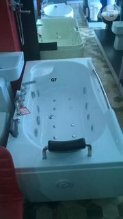 Sanitary Home Wares And Glass Block Selling | Home Appliances for sale in Kaduna South