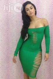 Green Ceazy Size 8/10/12   Clothing for sale in Alimosho
