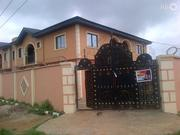 Room & Plalour Selfcontained Flat For Rent | Apartments For Rent for sale in Ayobo/Ipaja