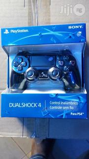 Ps4 Pad Controller | Video Game Consoles for sale in Edo
