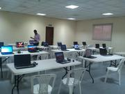 Rent Laptop For Training In Lagos | Computer and IT Services for sale in Ikeja
