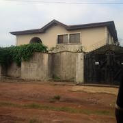 4 Number Of 3 Bedroom Flat At Ayobo Ipaja | Apartments For Sale for sale in Ayobo/Ipaja