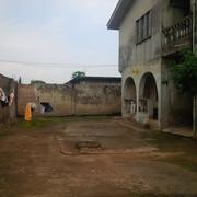 4 Numbers Of 3 Bedroom Flats At Ayobo Ipaja For Sale | Apartments For Sale for sale in Ayobo/Ipaja