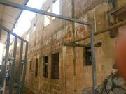 Duplex in Boundary Gra Benin City | Houses For Sale for sale in Edo