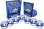 Internet Business Without A Website CD | Computer and IT Services for sale in Akwa Ibom