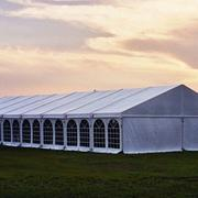 Rent your Marquee and Tent | Wedding Venues and Services for sale in Lagos Island East