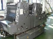 MOZ, Offset Printing Machine | Commercial Equipment and Tools for sale in Alimosho
