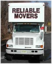 Trucks Available For Moving Household | Removals and Storage Services for sale in Oto-Awori