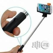 New Mono Pod Selfie Stick | Accessories for Mobile Phones and Tablets for sale in Onitsha North