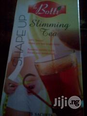 Shape up Slimming tea | Vitamins & Supplements for sale in Alimosho