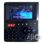 DVB S2 / Mpeg4 Digital Satellite Finder   TV & DVD Equipment for sale in Alimosho