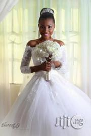Wedding Photography Deal And Promo | Photography and Video Services for sale in Yaba