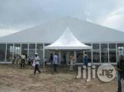 Tent And Marquee | Wedding Venues and Services for sale in Lagos Mainland