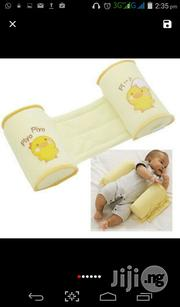 Anti Roll Pillow For Baby Toddler | Babies and Kids Accessories for sale in Port Harcourt