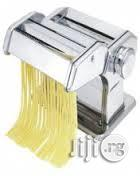 Chin Chin And Pasta Cutter | Home Accessories for sale in Ikeja