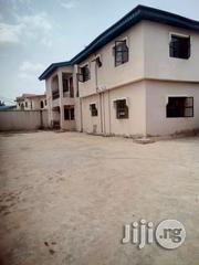 4 Bedroom Duplex Shagari Estate | Houses For Rent for sale in Alimosho