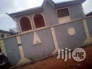 3 Bedroom Flat | Apartments For Rent for sale in Alimosho