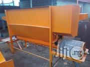 Palm Oil Milling Machines | Commercial Equipment and Tools for sale in Abia