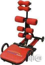 Brand New Total Core Fitness Machine | Sports Equipment for sale in Surulere