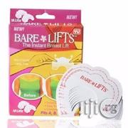 Bare Instant Breast Brassiere Sticker | Tools & Accessories for sale in Alimosho