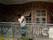 Stainless railings | Antiques and Collectibles for sale in Ikorodu