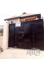 Mini Flat Apartment For Rent | Apartments For Rent for sale in Alimosho