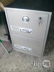We Move Fireproof Safes Vaults And Strongroom | Removals and Storage Services for sale in Lagos Mainland