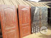 Doors | Doors for sale in Edo