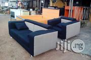 Unique Sofa | Furniture for sale in Edo