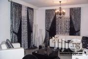 Sparkling Curtain By Amazing Grace | Home Accessories for sale in Alimosho