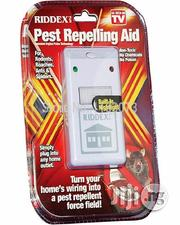 Anti Rodents/ Insects Pest Repeller | Home Accessories for sale in Alimosho