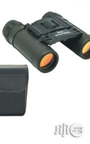 New Pocket Size Binoculars | Camping Gear for sale in Gwagwalada