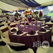 Pocket Friendly Event Package | Party, Catering and Event Services for sale in Lagos