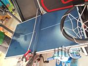 Children's Table Tennis Board | Sports Equipment for sale in Lekki