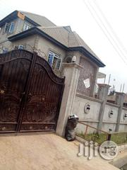 2 Bedroom Flat Apartment | Apartments For Rent for sale in Alimosho