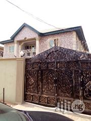 Newly Built 2bedr Flat | Apartments For Rent for sale in Alimosho