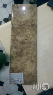Spanish Wall Tiles 2 | Tiles for sale in Lagos Mainland