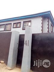 2bedroom Flat Apartment, At Abesan Estate Ipaja | Apartments For Rent for sale in Alimosho