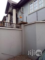 3bedroom Flat Apartment, Gowan Estate | Apartments For Rent for sale in Alimosho