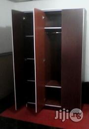 Unique Walldrobe | Furniture for sale in Edo